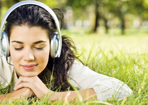 Estudo: Música triste cria emoções 'agradáveis'