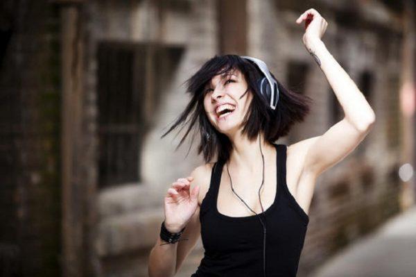 64% dos brasileiros acreditam que música é parte importante da vida