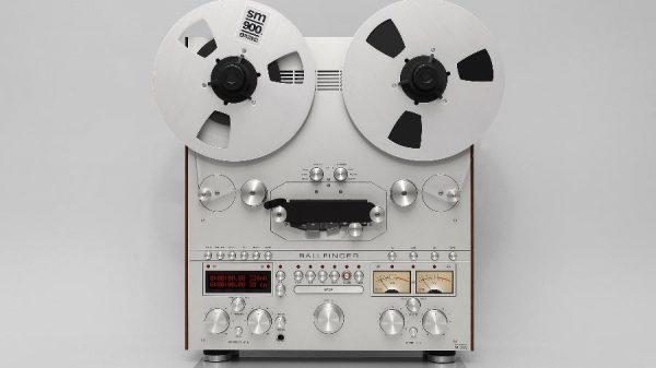 Melhor formato analógico de música está voltando à tona (e não é o vinil)