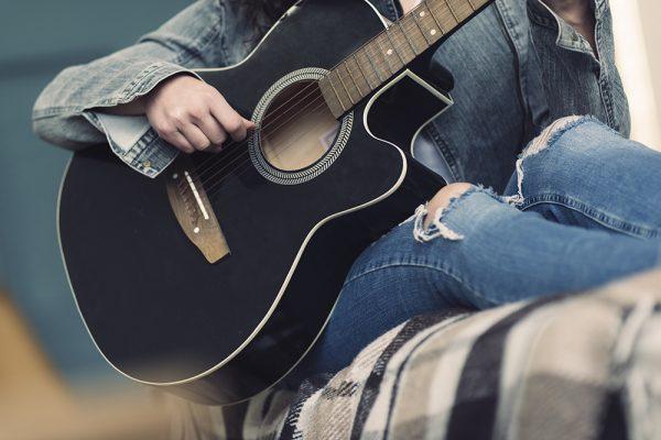Afinal, qual a importância da música?