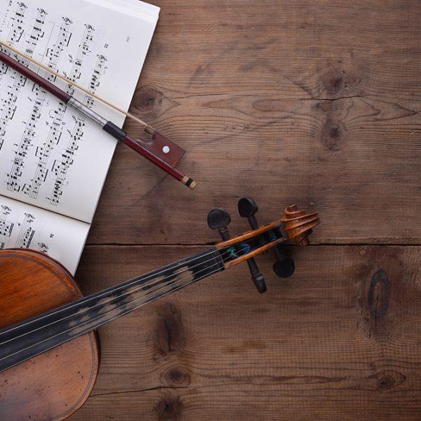 Escutar música clássica tem algum benefício real?
