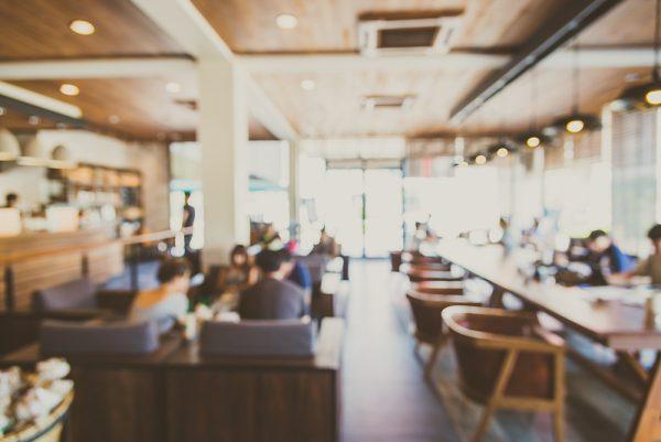 4 ideias para usar música ambiente em empresas