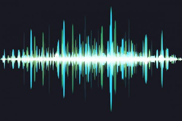 Pesquisadores relacionam 'sons' emitidos por telas para descobrir a imagem que está no monitor