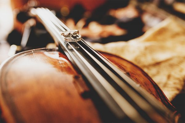 7 estudos que comprovam que música clássica faz bem para a saúde