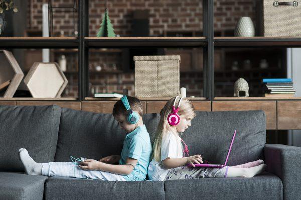 A importância da música na aprendizagem criativa