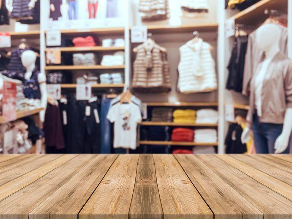 A sonorização de empresas é uma boa ideia para o seu negócio?