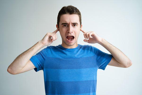 Como driblar o barulho indesejado durante o trabalho