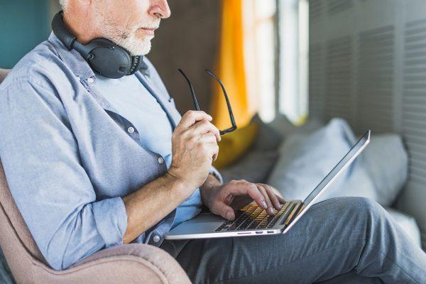 Música lenta atua como relaxante muscular, diz estudo