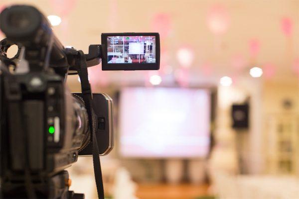 Tendências audiovisuais que você precisa acompanhar em 2019