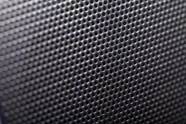 O que uma empresa de sonorização de ambiente pode fazer para você?