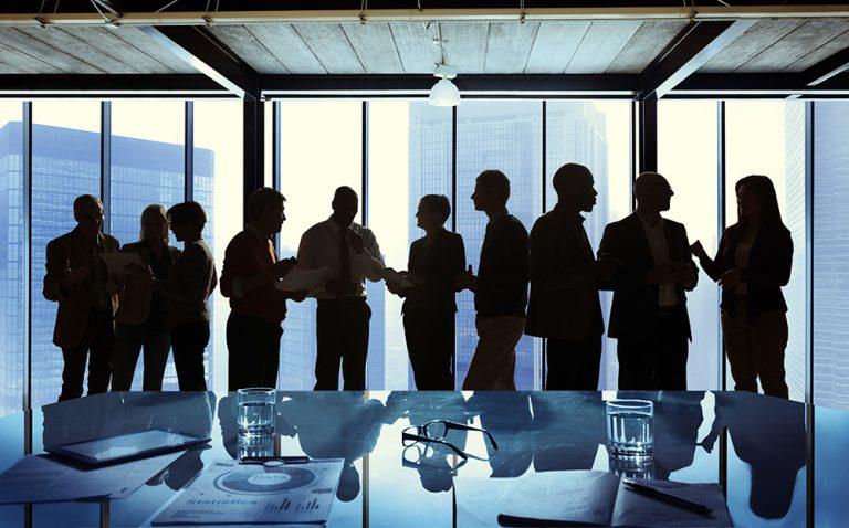 Produtividade: 10 dicas para aumentar o desempenho em 2020