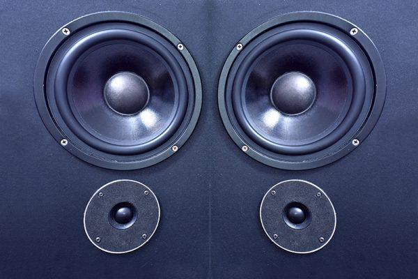 Como cuidar e manter equipamentos de sonorização e vídeo ambiente