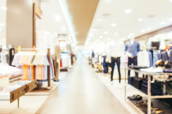 Som inapropriado faz lojas perderem até 30% nas vendas