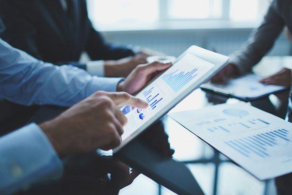 Especialista recomenda nove estratégias para um 2019 com foco e produtividade