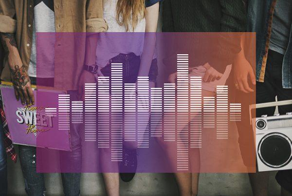 A história do MP3, o formato que espalhou a música digital