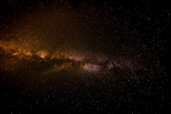 NASA transforma galáxias em música – e o resultado é bem estranho