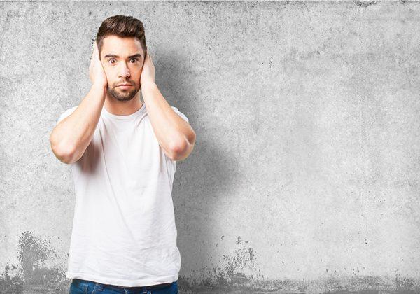 """""""Barulho silencioso"""": os ruídos cotidianos que podem causar dor de cabeça"""