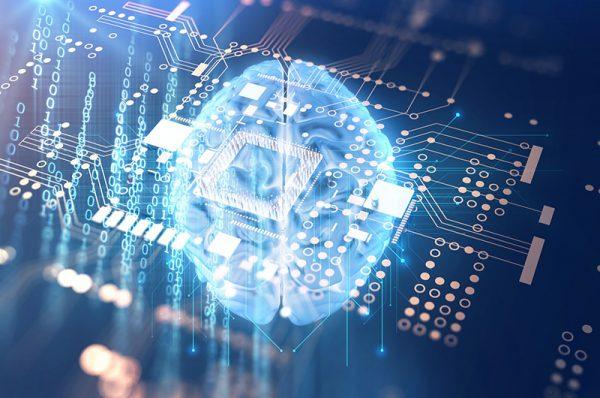 Inteligência artificial pode se tornar a nova estrela da música