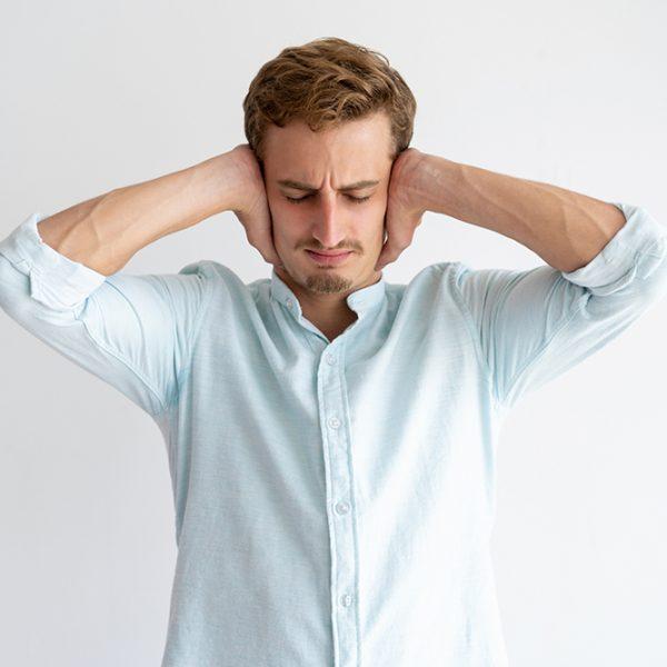 Conheça os efeitos dos ruídos no ambiente de trabalho