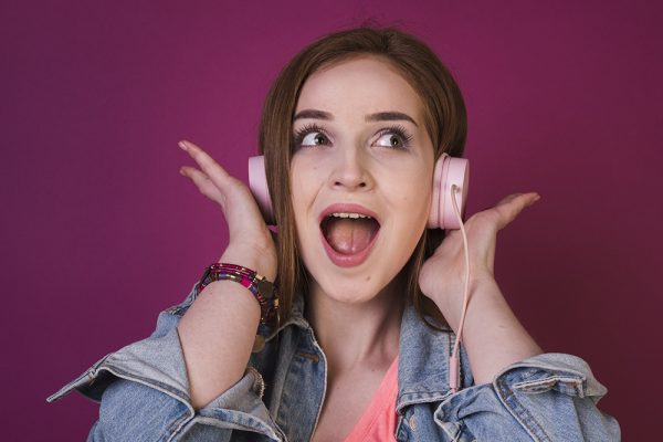 6 efeitos surpreendentes da música no cérebro