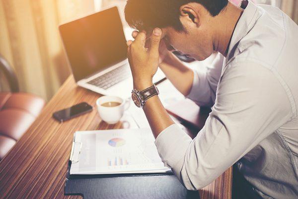 Barulho demais afeta coração; veja este e mais 5 fatores de risco ignorados