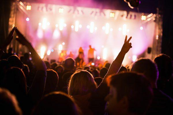 5 festivais de música imperdíveis pelo mundo