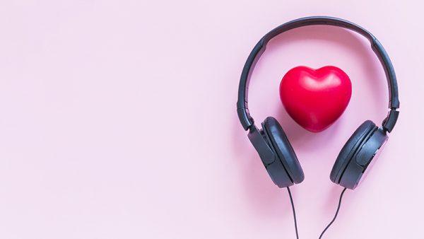Como descobrir músicas novas? Tenha uma desilusão amorosa!