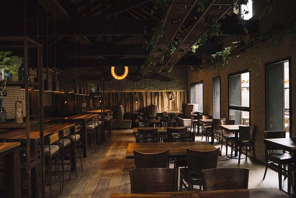 Música ambiente em restaurantes: o que tocar?