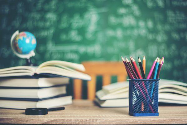 Professores e ruídos: como evitar danos na audição
