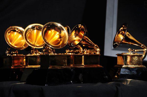 Os maiores prêmios da música pelo mundo