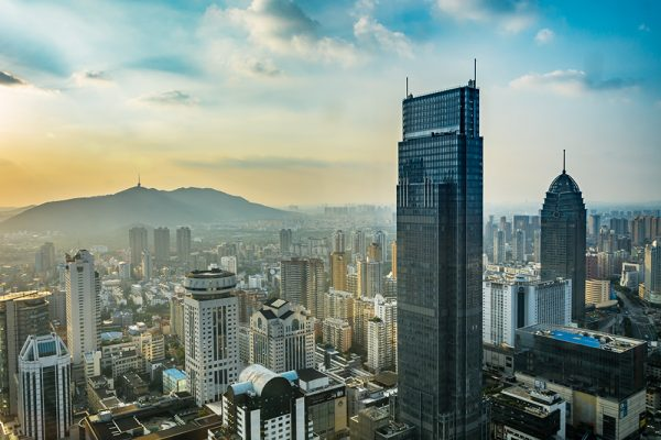 Poluição sonora em grandes cidades pode causar surdez