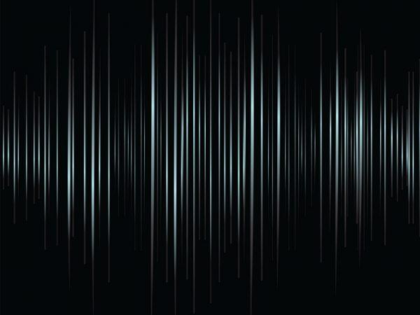 Qual a diferença entre reverberação e eco?